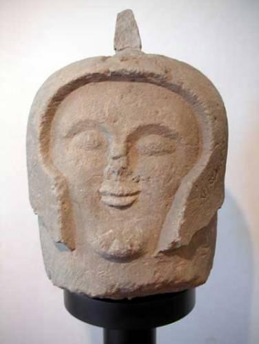 Italové, kteří svůj původ hrdě odvozují od národa Etrusků, obývajícího dnešní Toskánsko před více než 3000 lety, prožívají doslova šok z rány, kterou jim zasadili moderní genetici. Ti totiž s jistotou tvrdí, že Etruskové přišli do Itálie z Turecka.