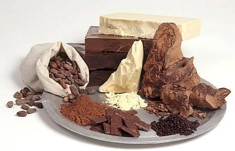 Na Hondurasu se před 3100 lety vařilo čokoládové pivo.
