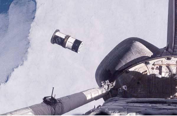 Než se první lidé vydají na let k Marsu, budou vědci, technologové a inženýři muset vyřešit řadu problémů. Jedním z nich bude i to, jak naložit s odpadem, který během cesty nutně musí vzniknout.