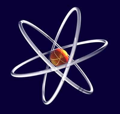 Co je člověk člověkem, zajímá ho, z čeho je složen okolní svět. Už řečtí filozofové nabízeli různá vysvětlení, původní a základní substance měla být voda, mohl to být oheň nebo i vzduch. Dnes už víme, že stavbu nám známé hmoty mají na svědomí malé nepatrné částice, zvané atomy. Cesta k tomuto zjištění však nebyla krátká.