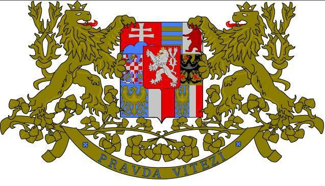 Dokument, který otevřel cestu ke vzniku Československé republiky.
