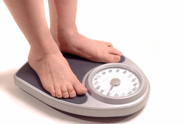 Podle Organizace spojených národů se světem žene epidemie obezity. Obvykle se má za to, že klíč k obezitě je nutné hledat v přejídání a ve špatném životním stylu. Podle britských odborníků je ovšem vše poněkud jinak…