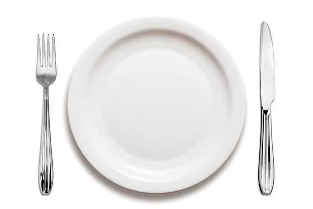 Světem obchází strašidlo melaminu – jedovaté sloučeniny, kterou podvodníci z Číny tajně přidávali do potravin, aby v nich zvýšili obsah bílkovin. Postihuje zejména ledviny. Desítky tisíc malých dětí po požití onemocněly, mnohé již v útrapách zemřely. Tento tragický případ znovu ukazuje, že zdánlivě zdravé potraviny, jako je mléko, mohou někdy škodit našemu zdraví.