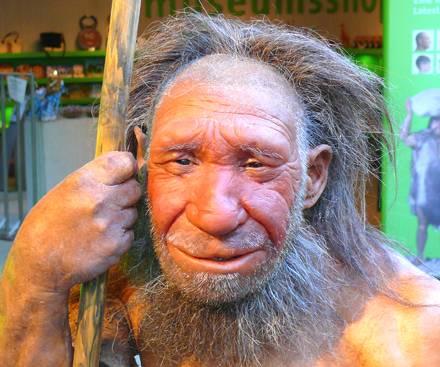 Neandrtálci, kteří po dlouhou dobu sdíleli společný životní prostor s našimi dávnými předky, zmizeli ze definitivně ze světa teprve asi před 24 000 lety. Vědci, kteří v poslední době zkoumají jejich genetický materiál, došli nedávno k zajímavému výsledku. Neandrtálci podle nich nikdy nebyli příliš početným druhem.