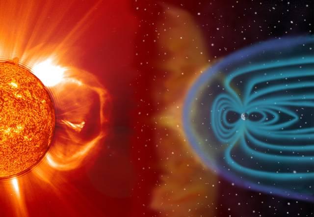 Astronomové, kteří každý den míří své dalekohledy směrem na nejbližší hvězdu, Slunce, se v poslední době malinko nudí. Během předcházejících dvou let Slunce jako by zlenivělo – žádné sluneční skvrny, žádné gigantické erupce. Z tohoto zvláštního klidu jsou však astronomové již pěkně neklidní. Co by mohlo podle nich za slunečním spánkem stát?