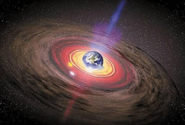 Mezinárodnímu týmu vědců pod vedením holandských badatelů se poprvé podařilo přesně stanovit vzdálenost mezi Zemí a černou dírou. Tento objekt ze souhvězdí Labutě je od nás vzdálen 7800 světelných let, což je o polovinu méně, než vědci dříve odhadovali.