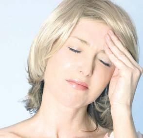 """Každý, kdo trpí migrénou, se snaží schovat do  tmavého kouta. Úporná bolest hlavy má totiž jednoho velkého spojence – ostré světlo.  Lékařům z amerického Harvardu se nedávno podařilo přijít na to, proč ostré světlo tolik """"bolí""""."""