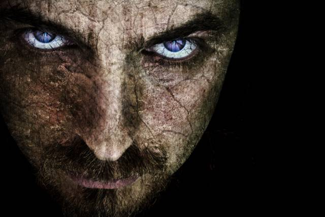 Stará moudrost praví, že oko je oknem do duše. Odborníci, kteří se zabývají výrazy tváře, však vědí, že samotné oko by nám mnoho nenapovědělo. Beránka či rozeného zabijáka prozradí až celá tvář. Američtí psychologové nedávno přišli se zjištěním, že k rozpoznání agresivního člověka nám stačí už zlomky vteřiny.
