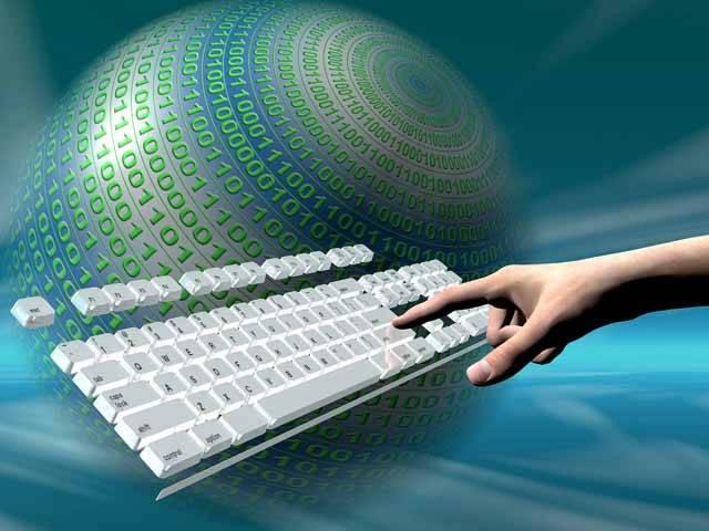 Spolu se vznikem internetu se udála možná nenápadná, o to však významnější revoluce v dějinách nejen lidstva, ale i celé planety. Dnes bychom těžko hledali oblast našeho života, která by nebyla vpádem moderních komunikačních technologií poznamenána. Ne vždy se ale nutně musí jednat o změnu k lepšímu.