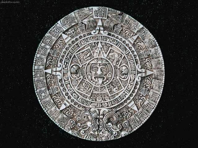 Mayské pyramidy, mýty, rituály panovníků a kněžích a jejich pohádkové bohatství jsou už dlouho známé. Antropologové z Univerzity v Illionos se nyní při vykopávkách soustředili na to, jak vypadal každodenní život běžných Mayů.