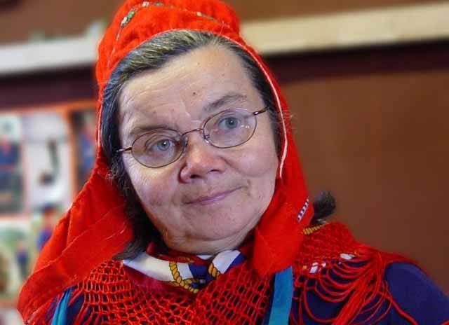 Sámové, které zná většina čtenářů nejspíše pod pojmenováním Laponci, je zvláštní svébytné etnikum obývající severní oblasti Skandinávského poloostrova a přilehlé části Ruska. Finská akademie dala nedávno zelenou čtyřletému projektu, který má za cíl prozkoumat jejich posvátná místa.