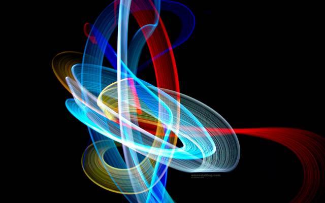 Kdykoliv člověk pomyslí na létání, je jeho myšlenka provázena myšlenkou na vzduch. Vzduch klade letícímu tělesu odpor, zároveň mu však umožňuje, aby se vůbec vzneslo. Američtí inženýři nedávno sestrojili miniaturní zařízení, které se nevznáší díky vzduchu. S gravitací se pere díky proudu světla.