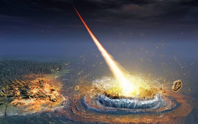 Jejich původ byl dlouho zahalený tajemstvím, teorie jejich vzniku byly na lákavém a nebezpečném pomezí vědy a básnické fantazie – slzy komet, poslové z vesmíru, skleněné meteority. Když byl prakticky dokázán jejich skutečný původ, na zajímavosti ani kráse tektitů to nic neubralo. Většina z nás zná vltavíny – nejslavnější, nejkrásnější, ale ne jediné.