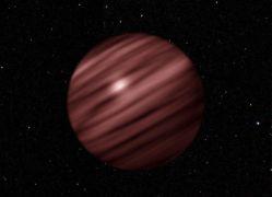Život na subhvězdných objektech? Astronomové tvrdí, že nic není nemožné!
