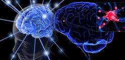 Z dějin šílenství aneb duševní choroby jsou staré jako lidstvo samo