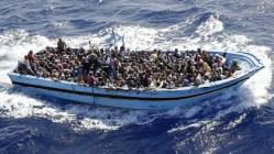 Kterak lékaři sledují zdravotní stav přistěhovalců