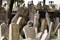 Odkud se bere antisemitismus aneb po stopách podvodných protokolů