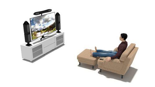 c5cc6a4b3 Samsung Smart TV můžete díky internetu provázat s více než 200 různými  aplikacemi. Nejčastěji lidé využívají aplikace na stahování volného či  zpoplatněného ...