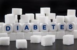 Převratný krok ve výzkumu nabízí novou šanci diabetikům 2. typu