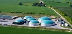 Nahradí biometan část benzinu a nafty?