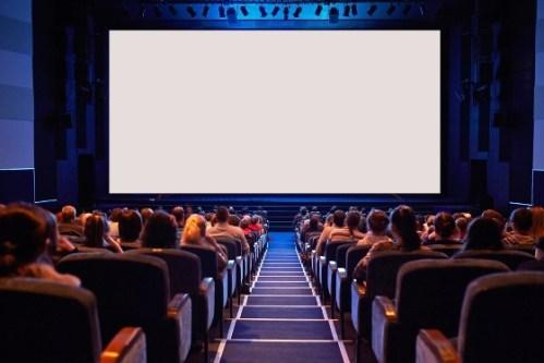 Na pražském Chodově nalezneme nejmodernější kino v ČR