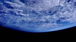 Komu patří vesmír: nastane zlatá kosmická horečka?