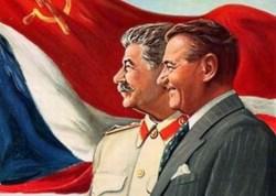 Smutný osud třetí republiky