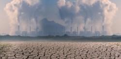 Znečištění planety je nejčastější příčinou úmrtí