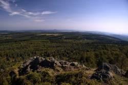 Krušnohoří v UNESCO?