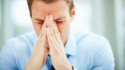 Dá se měřit stres? Brněnští vědci na tom usilovně pracují!