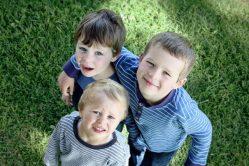 Těžké vesty pro hyperaktivní děti? V Německu zavedli kontroverzní metodu