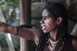 Všechny jazyky australských domorodců vycházely z jediného zdroje