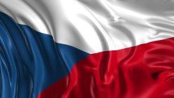Jsou Češi Slované? Ano, ale i Germáni