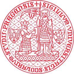 Na Univerzitě Karlově se připravuje Den celoživotního vzdělávání a Festival absolventů.