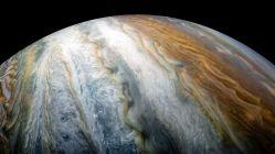 Rodina Jupiterových měsíců se rozrostla