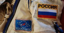 Ruský kosmický program: dluhy a propouštění