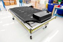 Čína začíná řešit recyklace baterií z elektromobilů
