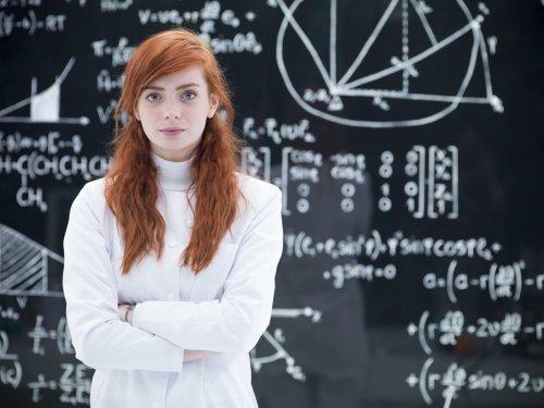 Zastoupení žen v české vědě patří mezi nejhorší v Evropě