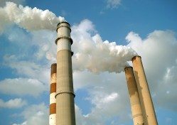 Nová lithiová baterie pohlcující oxid uhličitý