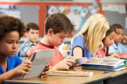 Riziko nákazy meningokokovým onemocněním je snástupem do škol vyšší