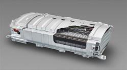 Výkonnější baterie pro hybridy a mobilní telefony