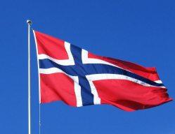Sen o nordické říši aneb z komunisty nacistou