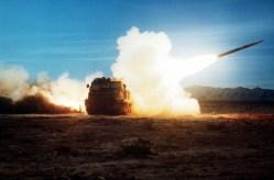 Rozebírání prošlé munice? Práce jako vyšitá pro roboty