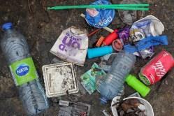 Nové plasty bude možné recyklovat snadno a opakovaně