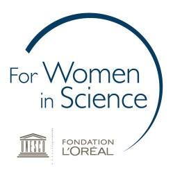 Byl vyhlášen 13. ročník projektu L´Oréal UNESCO Pro ženy ve vědě