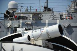 Americká armáda vytrvale pracuje na energetických zbraních. Nedávno zadala další kontrakt