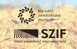 Instituce Národní zemědělské muzeum a Státní zemědělský intervenční fond se dohodly na dlouhodobé spolupráci