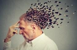 21. září připomene Alzheimerovu chorobu