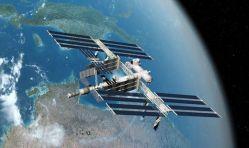 Rusko ví, jak vznikla díra na plášti kosmické stanice. Nechá si to ale pro sebe