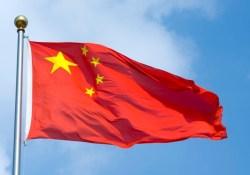 V Číně se objevil plicní mor
